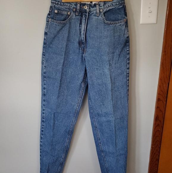 AT Denim Jeans